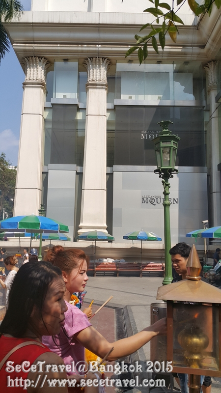 SeCeTravel-20150314-6-Bangkok-54