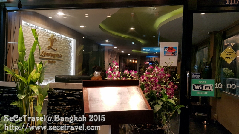 SeCeTravel-20150314-6-Bangkok-67