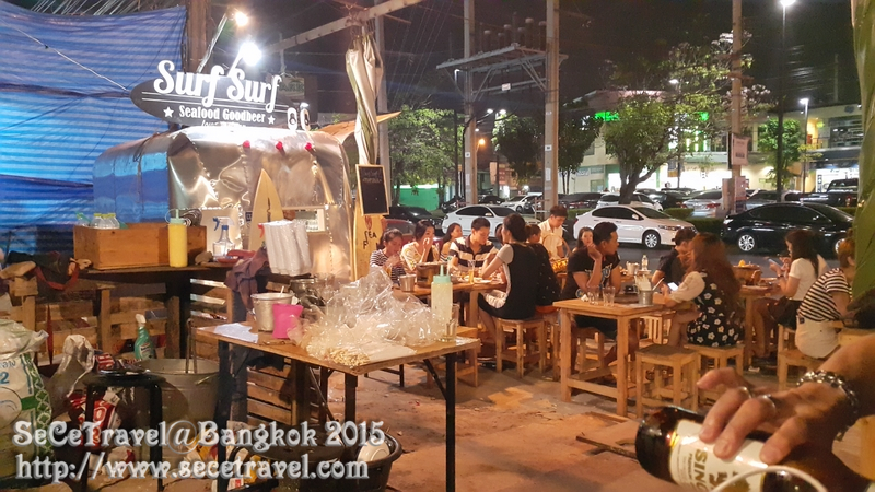 SeCeTravel-20150314-6-Bangkok-76