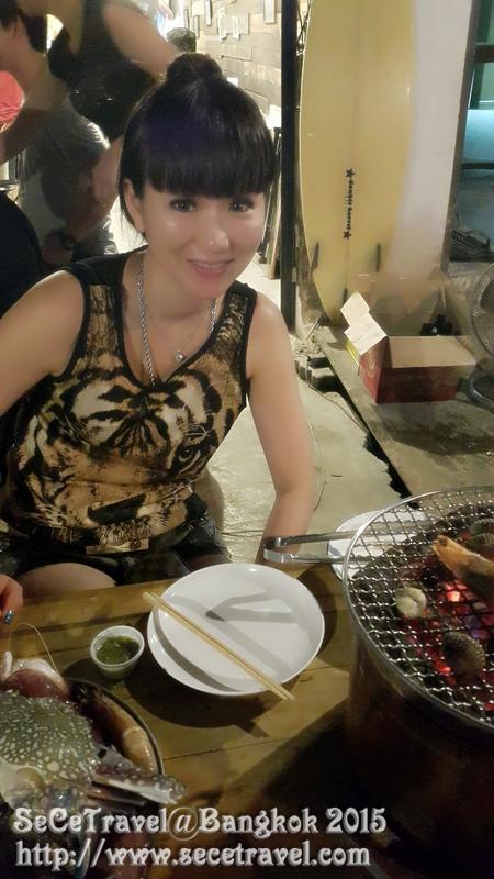 SeCeTravel-20150314-6-Bangkok-79b