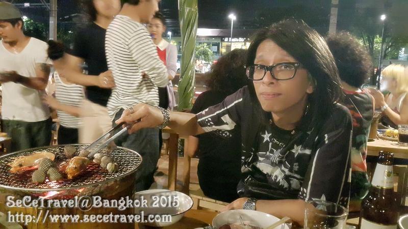 SeCeTravel-20150314-6-Bangkok-79c