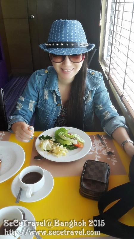 SeCeTravel-20150314-6-Bangkok-82c