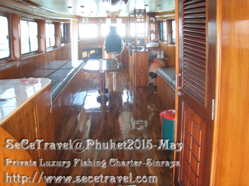 SeCeTravel-20150509-Private Luxury Fishing Charter-Sinraya 3a
