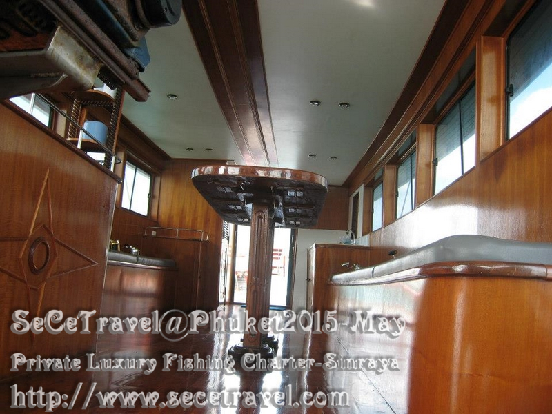 SeCeTravel-20150509-Private Luxury Fishing Charter-Sinraya 3d