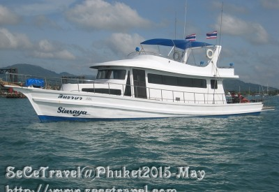 SeCeTravel-20150509-Private Luxury Fishing Charter-Sinraya