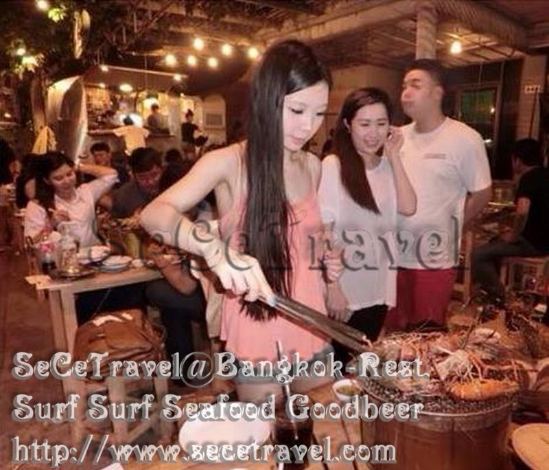 SeCeTravel-Bangkok-Rest-Surf Surf Seafood Goodbeer-09
