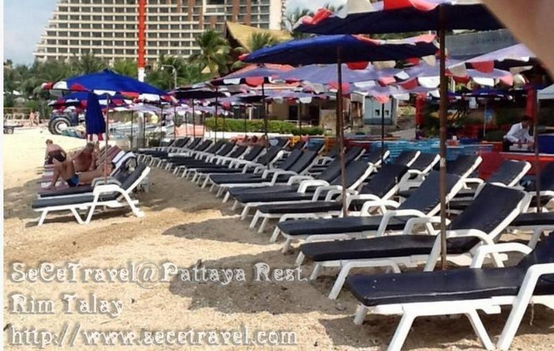 SeCeTravel-Pattaya Rest-Rim Talay-01