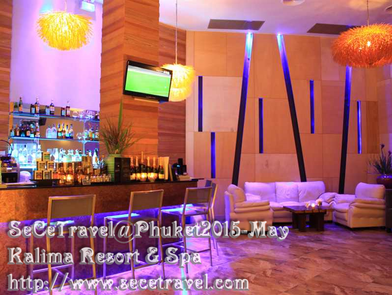 SeCeTravel-201505-Phuket-Kalima Resort & Spa-10