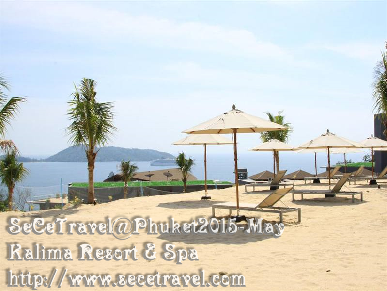 SeCeTravel-201505-Phuket-Kalima Resort & Spa-17
