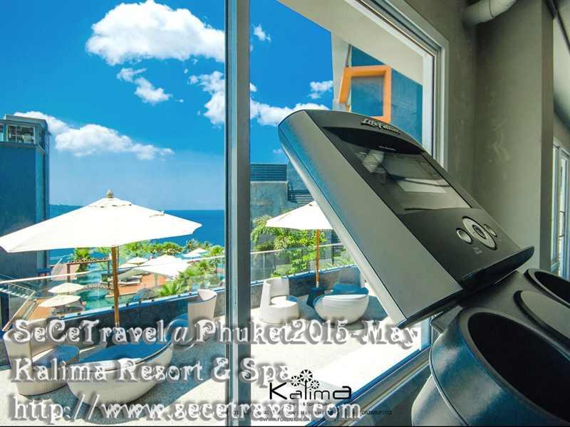 SeCeTravel-201505-Phuket-Kalima Resort & Spa-18