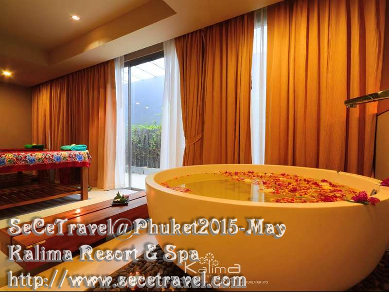 SeCeTravel-201505-Phuket-Kalima Resort & Spa-20