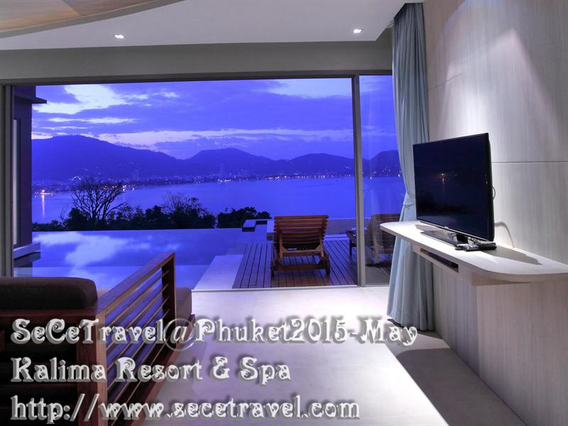 SeCeTravel-201505-Phuket-Kalima Resort & Spa-21
