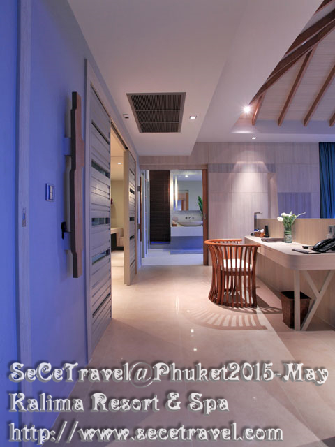 SeCeTravel-201505-Phuket-Kalima Resort & Spa-22