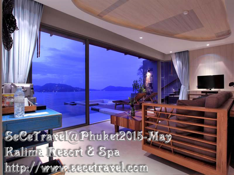 SeCeTravel-201505-Phuket-Kalima Resort & Spa-23