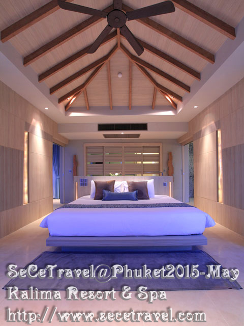 SeCeTravel-201505-Phuket-Kalima Resort & Spa-25