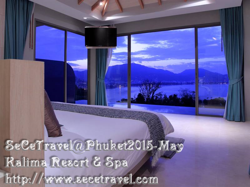 SeCeTravel-201505-Phuket-Kalima Resort & Spa-26