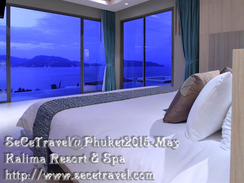 SeCeTravel-201505-Phuket-Kalima Resort & Spa-27