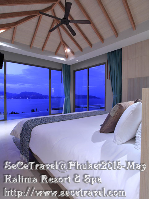 SeCeTravel-201505-Phuket-Kalima Resort & Spa-28