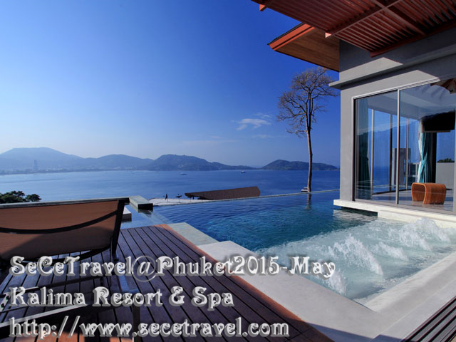 SeCeTravel-201505-Phuket-Kalima Resort & Spa-29