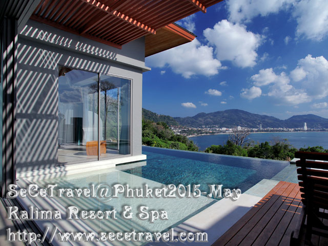 SeCeTravel-201505-Phuket-Kalima Resort & Spa-30