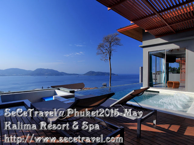 SeCeTravel-201505-Phuket-Kalima Resort & Spa-31