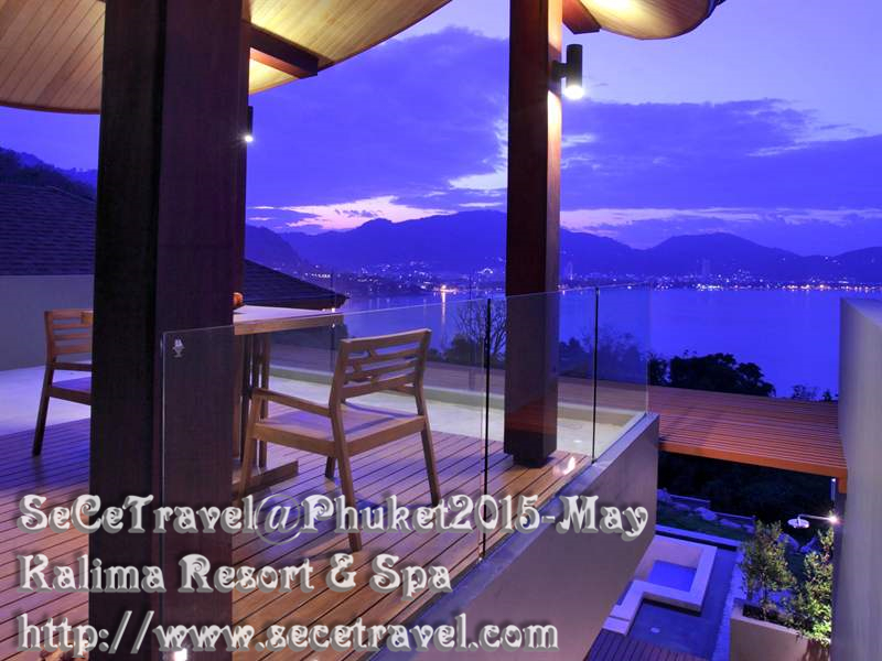 SeCeTravel-201505-Phuket-Kalima Resort & Spa-35