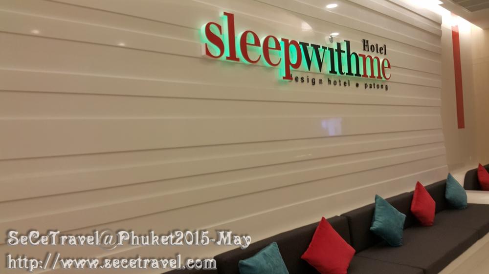 SeCeTravel-20150508-Phuket-25d