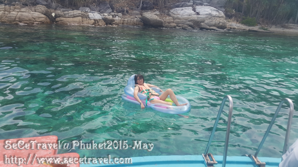 SeCeTravel-20150509-Puket-106