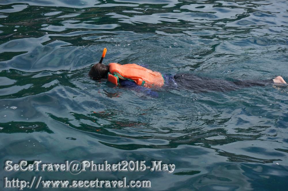 SeCeTravel-20150509-Puket-137