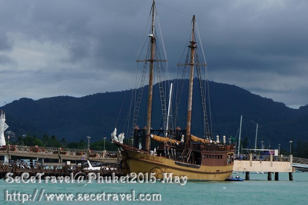 SeCeTravel-20150509-Puket-16