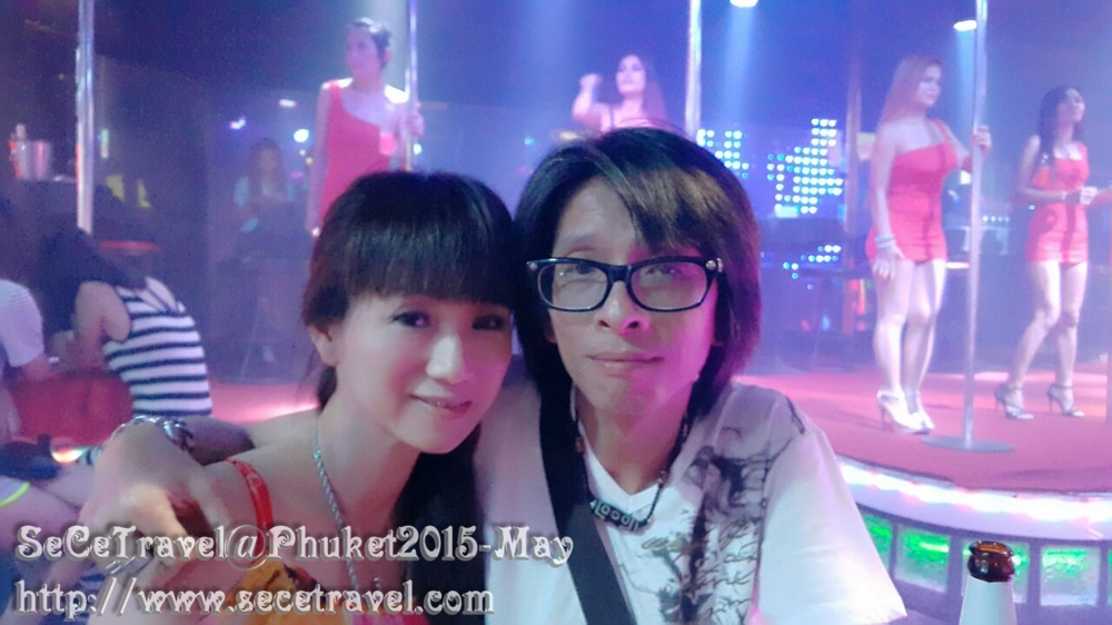SeCeTravel-20150509-Puket-177