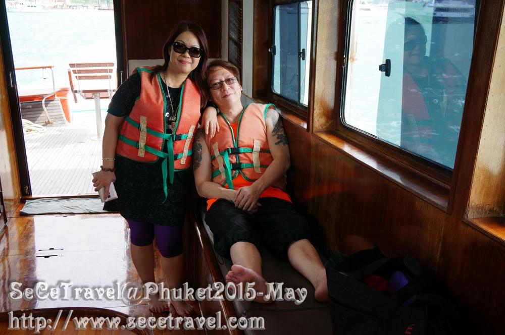 SeCeTravel-20150509-Puket-21
