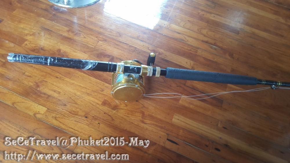 SeCeTravel-20150509-Puket-36