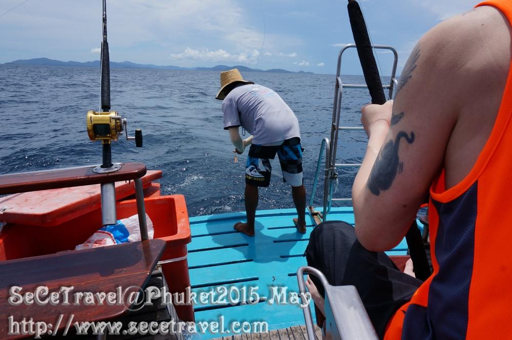 SeCeTravel-20150509-Puket-56