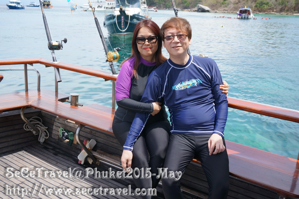 SeCeTravel-20150509-Puket-78