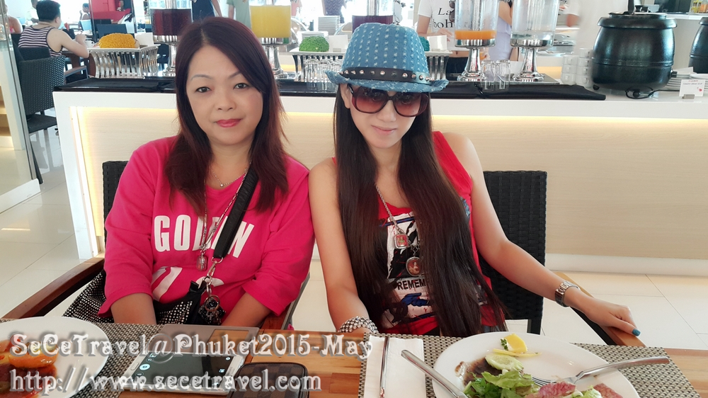 SeCeTravel-Phuket-20150510-05