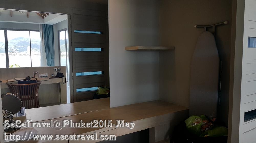 SeCeTravel-Phuket-20150510-100