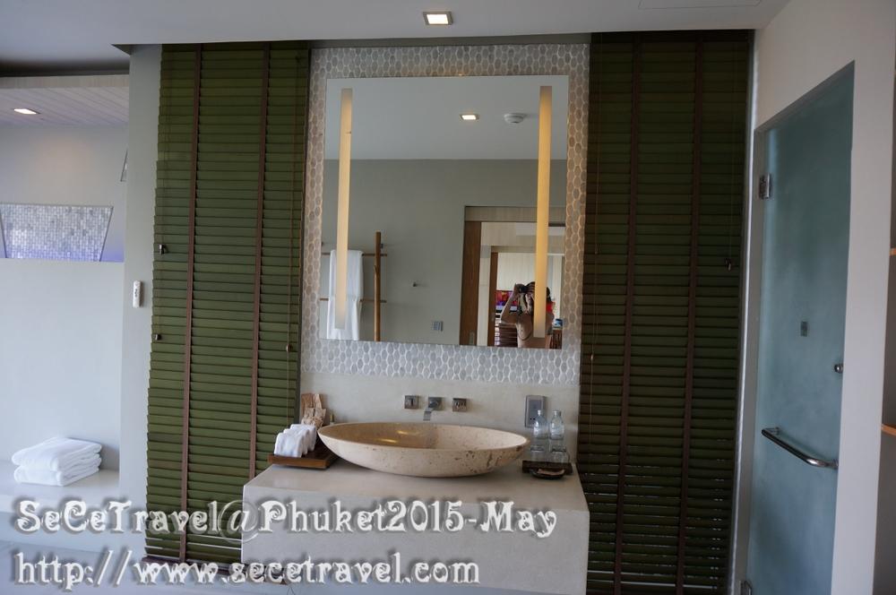 SeCeTravel-Phuket-20150510-103