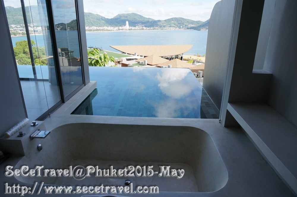 SeCeTravel-Phuket-20150510-109