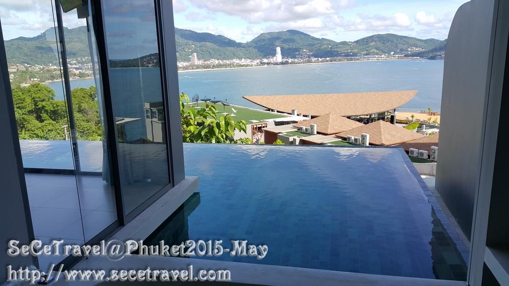 SeCeTravel-Phuket-20150510-110