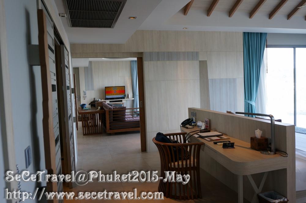 SeCeTravel-Phuket-20150510-122