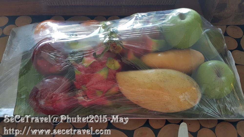 SeCeTravel-Phuket-20150510-124