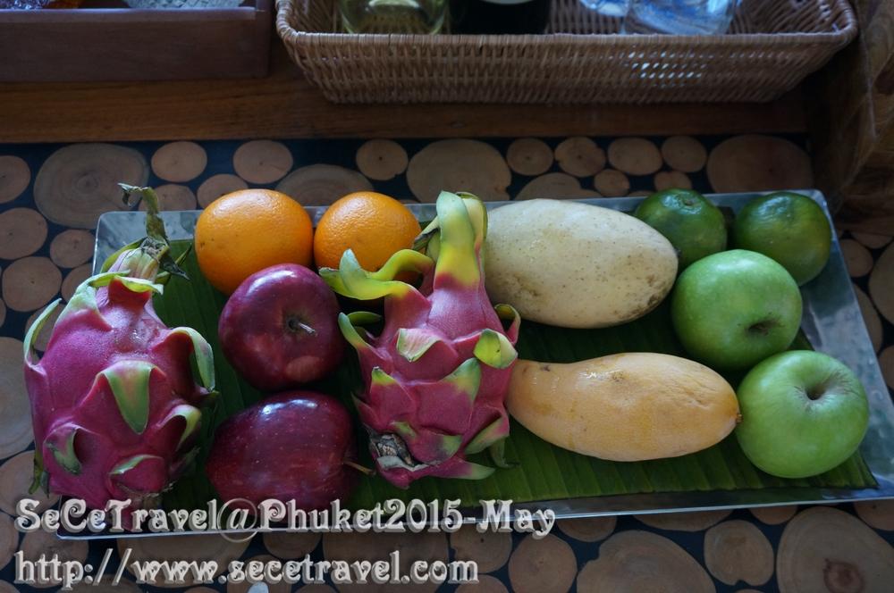 SeCeTravel-Phuket-20150510-126