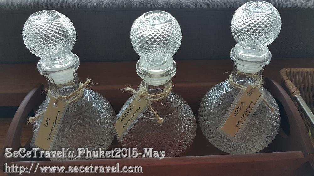 SeCeTravel-Phuket-20150510-129