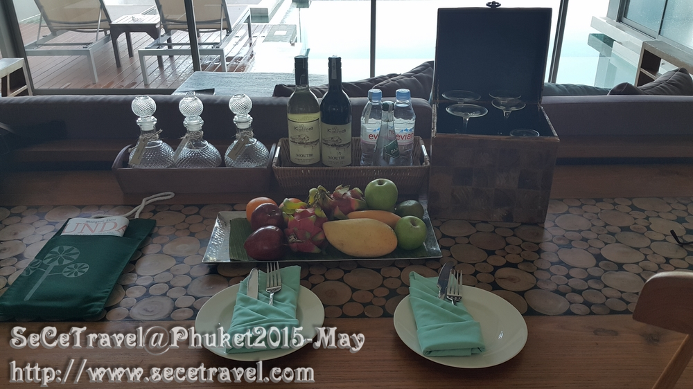 SeCeTravel-Phuket-20150510-139