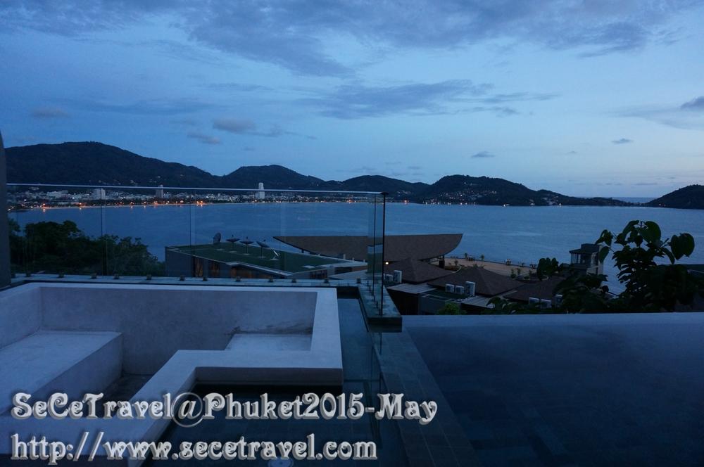 SeCeTravel-Phuket-20150510-146