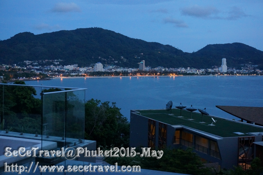 SeCeTravel-Phuket-20150510-148