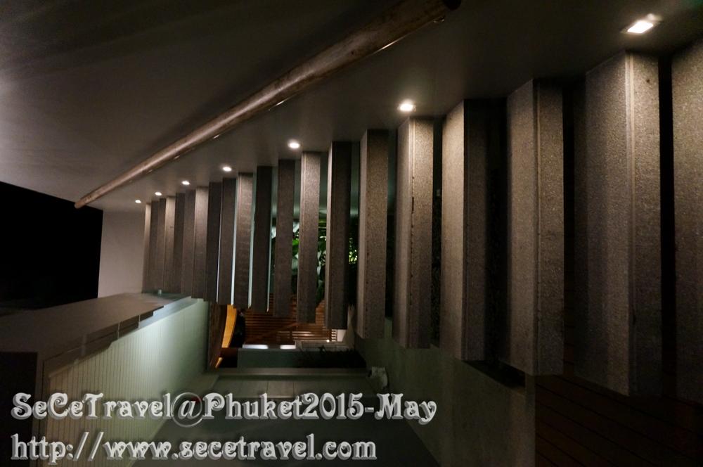 SeCeTravel-Phuket-20150510-150