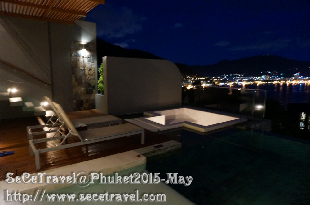 SeCeTravel-Phuket-20150510-153