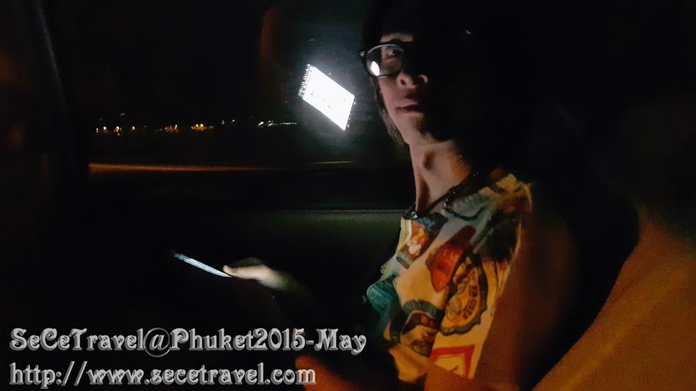 SeCeTravel-Phuket-20150510-160